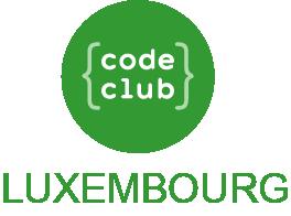 Code Club Luxembourg a.s.b.l.