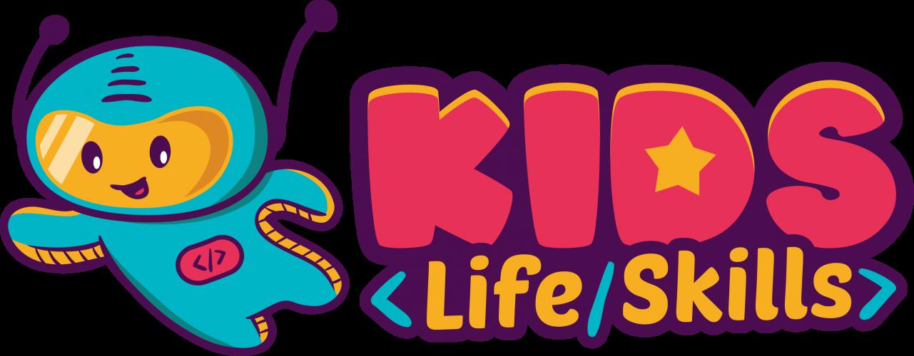 Kids Life Skills asbl