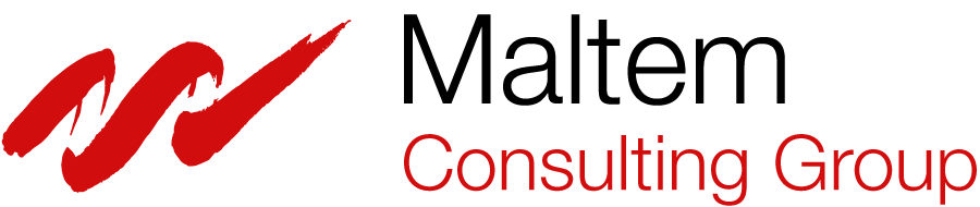 Maltem Luxembourg Consulting Group