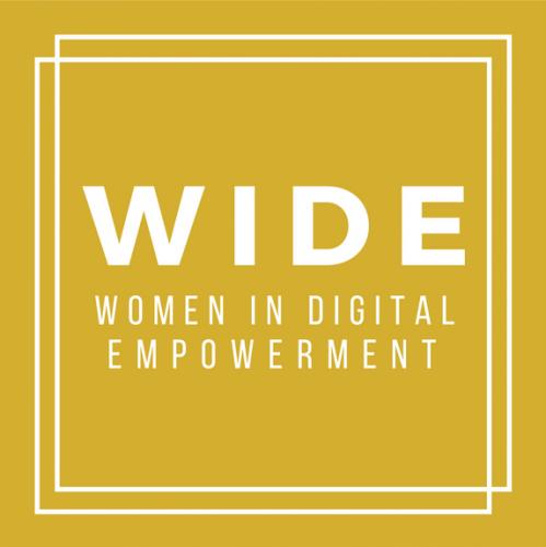 Women in Digital Initiatives Asbl